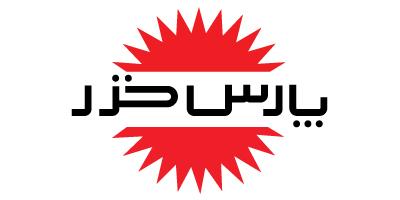 فروشگاه اینترنتی کارخانه پارس خزرپیکسل