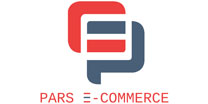 Pars e-Commerce company