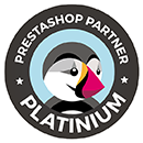 iPresta, the exclusive PrestaShop premium agency IRAN